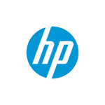 HP, Welett Packard, Drucker, Desktopsysteme, Laptops, Services