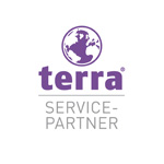 TERRA | WORTMANN AG - IT Made in Germany